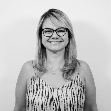 Ellen Biagi Bighetti Santos