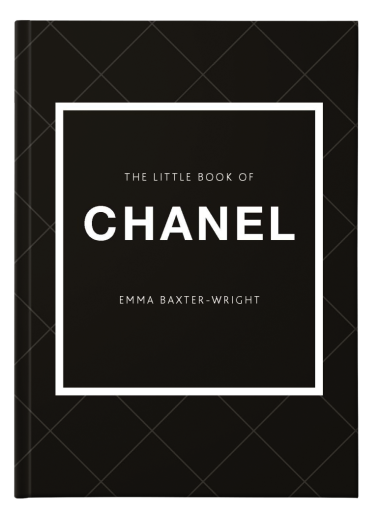 Little Book of Chanel
