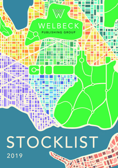 2020 Stocklist Catalogue