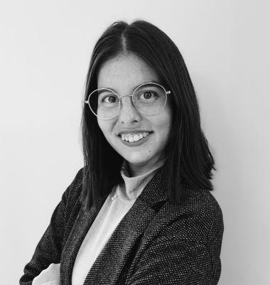 Laura Garcia Rodriguez