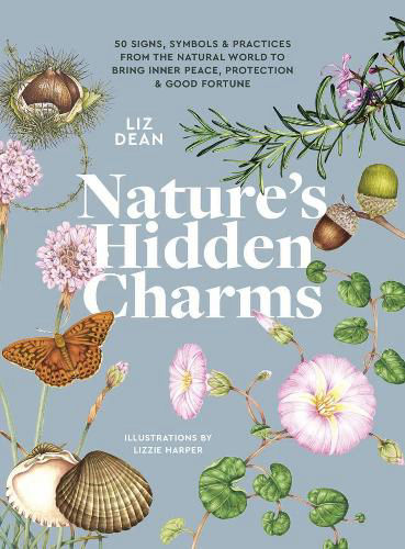 Nature's Hidden Charms